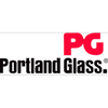 Portland Glass: Windshield Repair