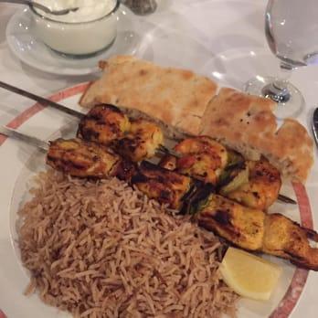 Kabul 350 photos afghan sunnyvale ca reviews for Afghan cuisine sunnyvale
