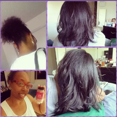 lolita price hairfinity the best hair growth product i ve