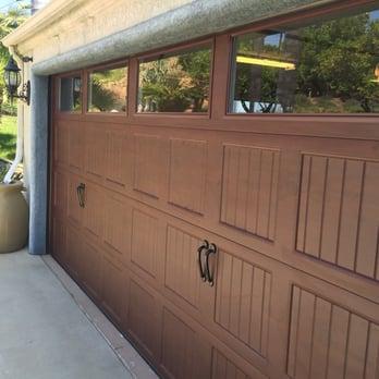 bradbury garage doors 58 photos 167 reviews garage
