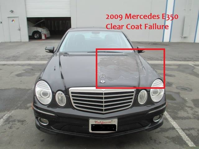Auto body repair car painting maaco fremont html autos for Mercedes benz repair fremont ca