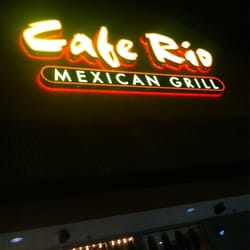 Coeur D Alene Mexican Restaurants