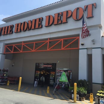 the home depot hardware stores glendale glendale ca united states reviews photos yelp. Black Bedroom Furniture Sets. Home Design Ideas