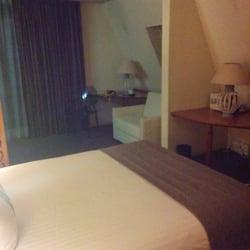 Holiday Inn, Paris