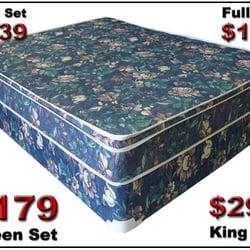 Local Discount Furniture and Mattress Glendale AZ