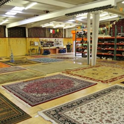 Dalworth Rug Cleaning Home Cleaning Eastside Euless