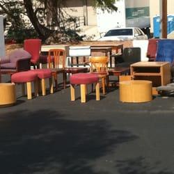 Hotel Furniture Las Vegas NV