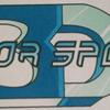 3D Motor Sports: Flat Tire Repair