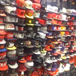 Hiphop Clothing Stores Reviews - Online Shopping Hiphop Clothing