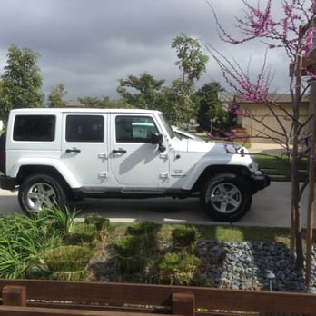 San diego chrysler dodge jeep ram car dealers san for Southern motors springfield chrysler dodge jeep