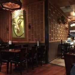 At siam thai cuisine 56 billeder thai international for At siam thai cuisine orlando fl