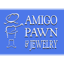Amigo Pawn Jewelry Brownsville Tx