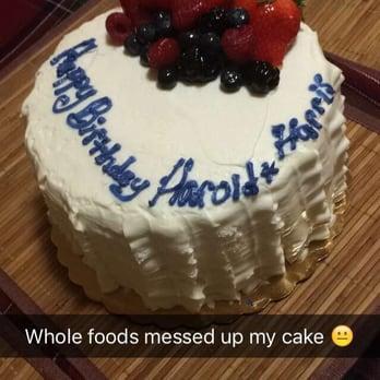 Birthday Cakes Metairie