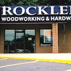 Woodworking woodworkers warehouse lebanon nh plans pdf for Craft stores manchester nh