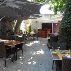 La Chastelle, Apt, Vaucluse
