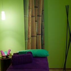 Asiense  Thai Massage, Wellness, Dortmund, Nordrhein-Westfalen, Germany