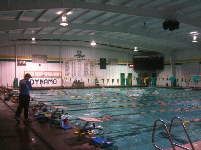 Dynamo Swim Club Swimming Pools Atlanta Ga United States Reviews Photos Yelp