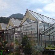 Gärtnerei Sommer, Berchtesgaden, Bayern