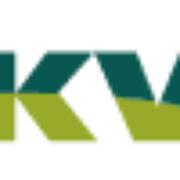 Deutsche Krankenversicherung DKV-Service-Center Bodo Kopka, Siegen, Nordrhein-Westfalen
