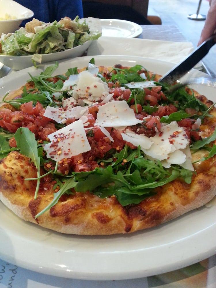 Vapiano 148 Photos Italian Restaurants Reston Town Center Reston VA