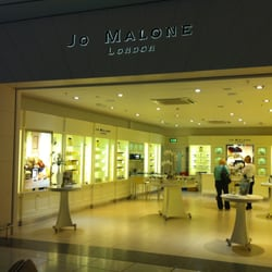Jo Malone, London Gatwick, West Sussex, UK