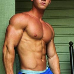 male masseurs new york Rockhampton