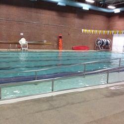 bachman indoor pool dallas tx yelp
