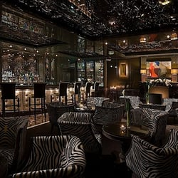 Capella Bar & Cigar Lounge, Düsseldorf, Nordrhein-Westfalen, Germany