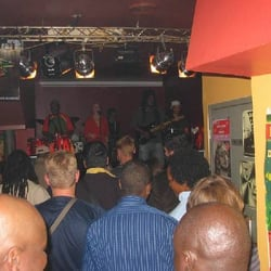 Music bar le havre france yelp for Bar le bureau le havre