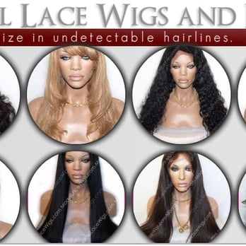 Where To Buy Hair Extensions In Las Vegas Nv 70