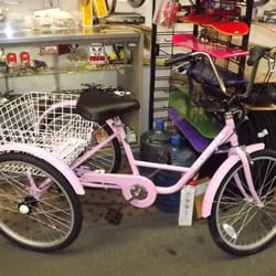 Bikes For Sale In Hanford Ca Craigslist Willy s Bikes Lake View