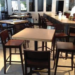 restaurant furniture of florida miami fl united states pic of