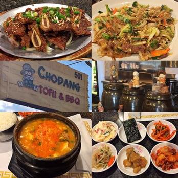 korean restaurant chandler az