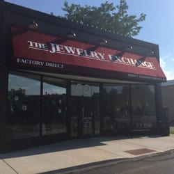 the jewelry exchange jewelry villa park il reviews