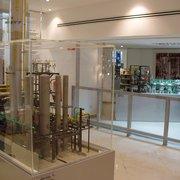 chemiepark, Marl, Nordrhein-Westfalen
