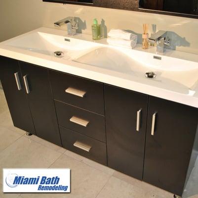 miami bath remodeling contractors miami fl yelp
