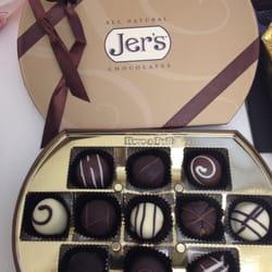 Jer's Board Shop's Reviews, Salaries, Interviews & Resumes ...