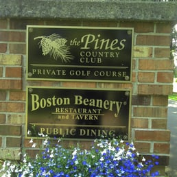 Boston beanery american traditional 3062 point for Flying fish morgantown wv