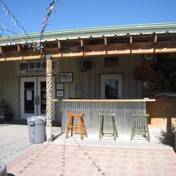 Muggs bar grill restaurant closed 14 photos bars for Plenty of fish el paso