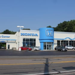 preston honda new castle pa