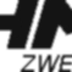 Schmidt-Zweiradtechnik, Bretten, Baden-Württemberg