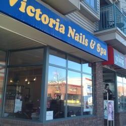 Victoria nails spa nail salons calgary ab reviews for Ab nail salon sarasota