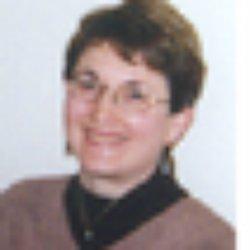 Judith Mabel, RD, PhD - Brookline, MA, États-Unis