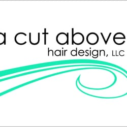 A cut above hair design llc kappers 131 boston post rd for A cut above beauty salon