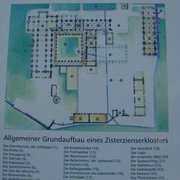 Klosterruine Himmelpfort sowie Kirche und Brauhaus, Himmelpfort, Brandenburg