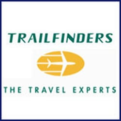 Trailfinders The Travel Experts, London