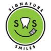 Signature Smiles: Dental Exam & Cleaning