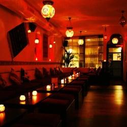 Aspalas Lounge-Bar, Lenzburg, Aargau, Switzerland