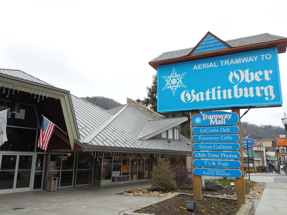 Ober gatlinburg gatlinburg tn united states yelp for Cabins near ober ski resort gatlinburg tn