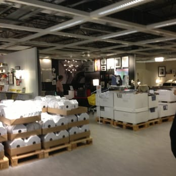 ikea kitchen bath west chester oh united states